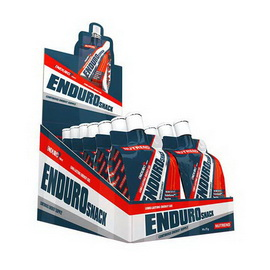 EnduroSnack Pack (14 x 75 g)