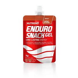 EnduroSnack Pack (1 x 75 g)
