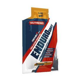 EnduroSnack Pack (1 x 35 g)