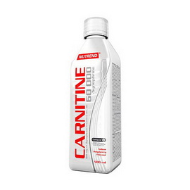 Carnitine 60000 + Synephrine (500 ml)