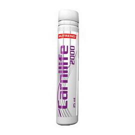 Carnilife 2000 (1 x 25 ml)