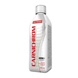 CarniChrom (500 ml)