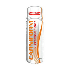 Carniform Extreme Shot (1 x 60 ml)