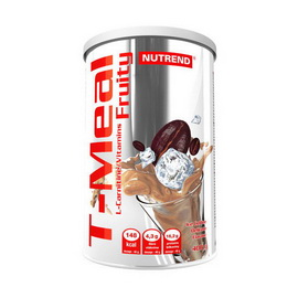 T-Meal Fruity (400 g)