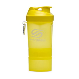 SmartShake NEON Yellow (400 ml)