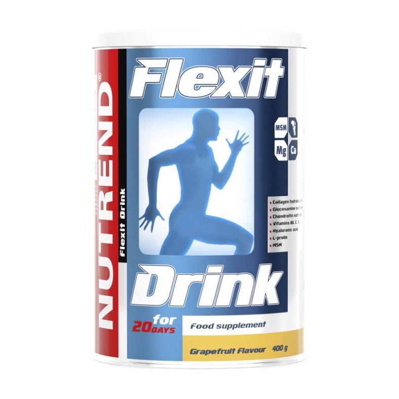 Flexit Drink (400 g)