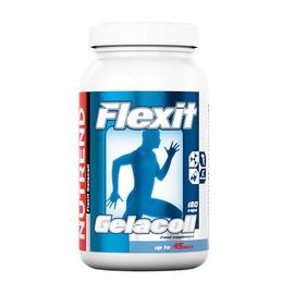 Flexit Gelacoll (180 caps)