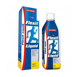 Flexit Liquid (500 ml)