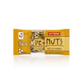 De-Nuts (35 g)