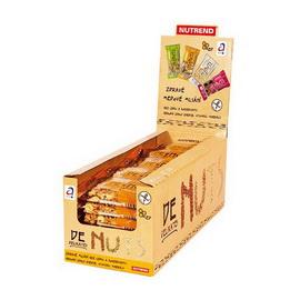 De-Nuts (35 x 35 g)