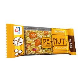 De-Nuts Big (60 g)