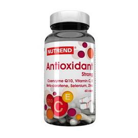 Antioxidant Strong (60 caps)