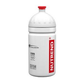 Спортивная бутылка (500 ml)