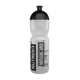 Спортивная бутылка прозрачая (700 ml)