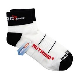 Функциональные носки
