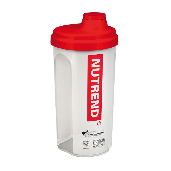 Шейкер NUTREND (700 ml)