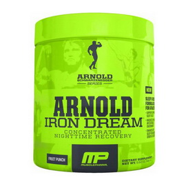 Arnold Iron Dream (171 g)