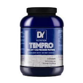 TEMPRO (2,25 kg)