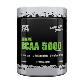 Xtreme BCAA 5000 (400 g)
