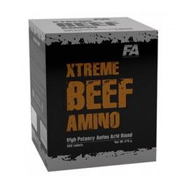 Xtreme Beef Amino (300 tabs)