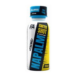 Xtreme Napalm Shot (1 x 120 ml)
