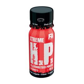 Xtreme H.P. Shot (1 x 60 ml)