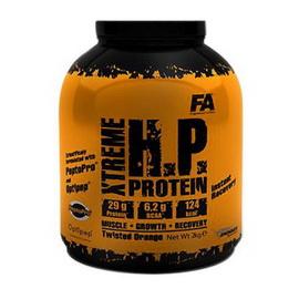 Xtreme H.P. Protein (2 kg)
