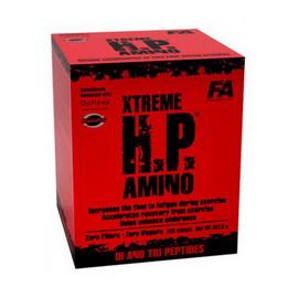 Xtreme H.P. Amino (325 tabs)