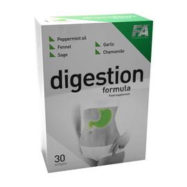 Digestion Formula (30 caps)