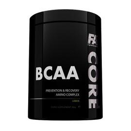 BCAA CORE (350 g)
