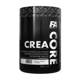 CREA CORE (350 g)