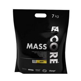 MASS CORE (7 kg)