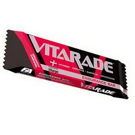 Vitarade Endurance Bar (1 x 65 g)