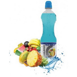 Carborade Drink (750 ml)