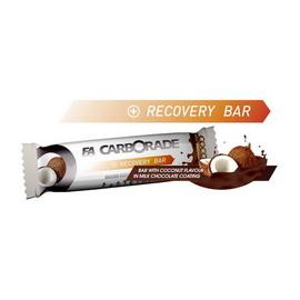 Carborade Recovery Bar (1 x 25 g)