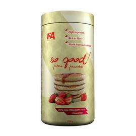 So Good! Protein Pancakes (1 kg)