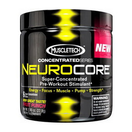 Neuro Core (22,8 g)