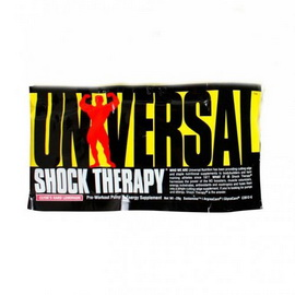 Shock Therapy (20 g)