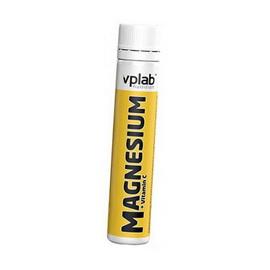 Magnesium + Vitamin C (1 x 25 ml)