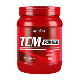 TCM Powder (500 g)