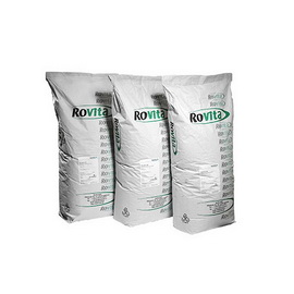 RoviProt 80 (20 kg)