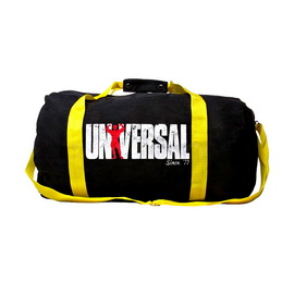 Vintage Gym Bag