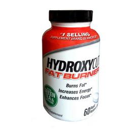 Hydroxycut Fat Burner (60 caps)