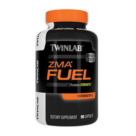 ZMA Fuel (90 caps)