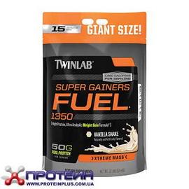 Super Gainers Fuel 1350 (5,4 kg)