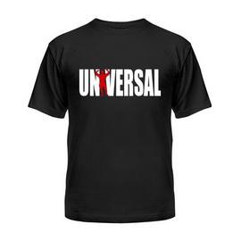T-Shirt Since' 77 black (M, L, XL, XXL)