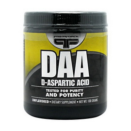 D-Aspartic Acid (100 g)