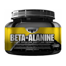 Beta-Alanine (200 g)