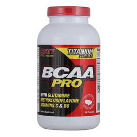 BCAA PRO (300 caps)