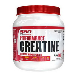 Performance Creatine (600 g)
